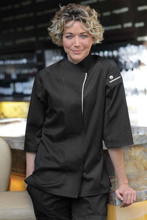 #Chef Uniforms Chef Works Global Chef Dansko