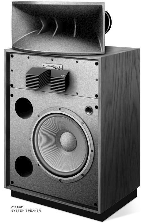 Vintage audio 1977(昭和52年) ONKYO SCEPTER SYSTEM SPEAKER ,(fb)