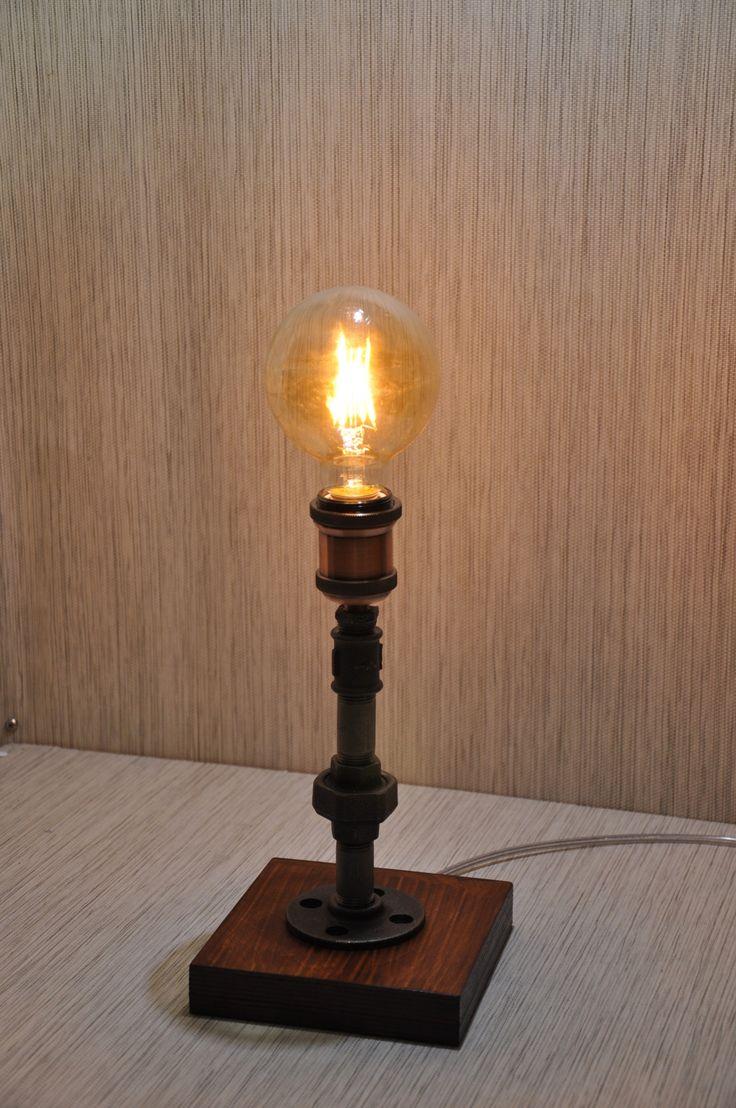 Fresh Lampen Und Leuchten