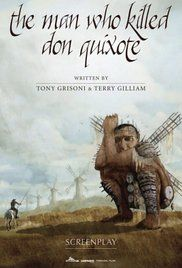 Watch  The Man Who Killed Don Quixote Full Movie Full Movie Online | Download Free Movie | Stream The Man Who Killed Don Quixote Full Movie Full Movie Online | The Man Who Killed Don Quixote Full Movie Full Online Movie HD | Watch Free Full Movies Online HD | The Man Who Killed Don Quixote Full Movie Full HD Movie Free Online | #JeepersCreepers3 #FullMovie #movie #film The Man Who Killed Don Quixote Full Movie Full Movie Online - The Man Who Killed Don Quixote Full Movie Full Movie