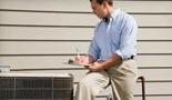 Air Condition Service & Repair in Phoenix & Scottsdale