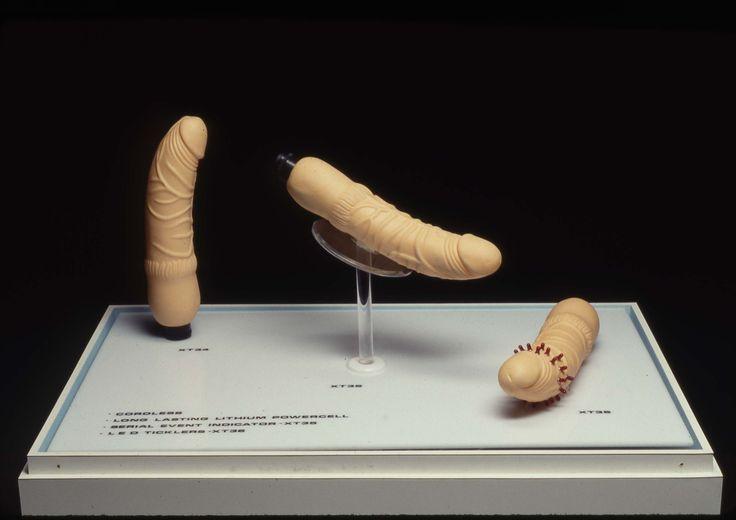 sean smith, penetration, 1990