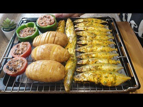 البيت كله سيشكرك عليها وجبة عشاء او غذاء سهلة وسريعة التحضير صحية ومتكاملة Youtube Recipes Diet Recipes Food