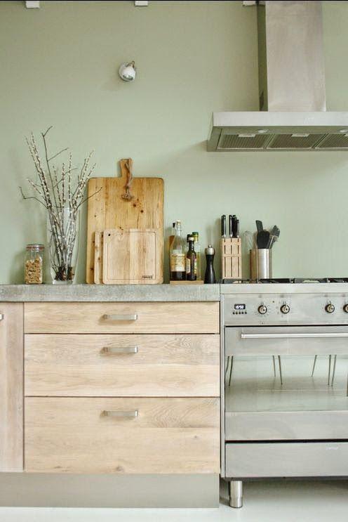 Light Coloured Living Room Ideas Lighting For Low Ceiling Best 25+ Green Walls On Pinterest | ...