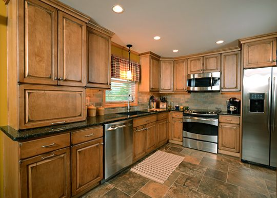 kitchen cabinets agawam ma new construction kitchen in feeding massachusetts 20004