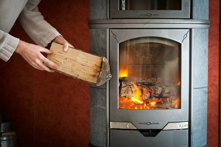 Chauffage bois : comparatif poêles et cheminées : http://www.travauxbricolage.fr/travaux-interieurs/chauffage-climatisation/chauffage-bois-comparatif-poeles-cheminees/