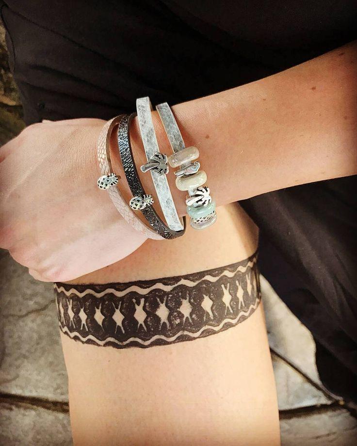 Get inspired with #hawaii VIBES <3 #annadziubek #bydziubeka #bracelet #hawaii #amazing #view #landscapes #hot #summer #bydziubekaintravel #travel #jewellery #fashion #bijoux #ootd #like #love