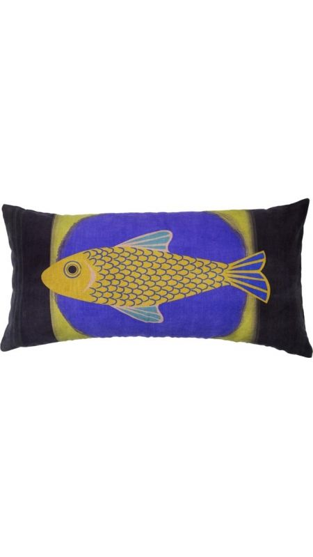 1000 Images About Pillows For Ever On Pinterest Picasso