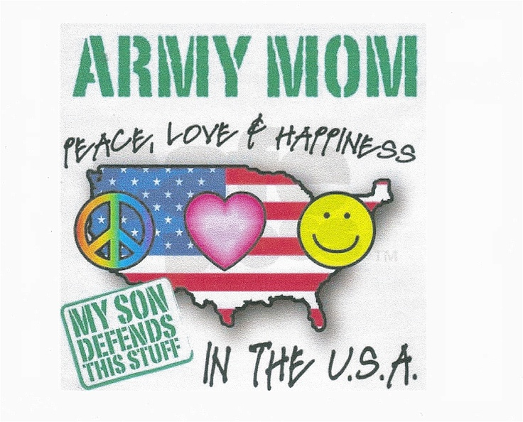 588 Best Proud Army Mom Images On Pinterest: 127 Best Images About US Army Family On Pinterest