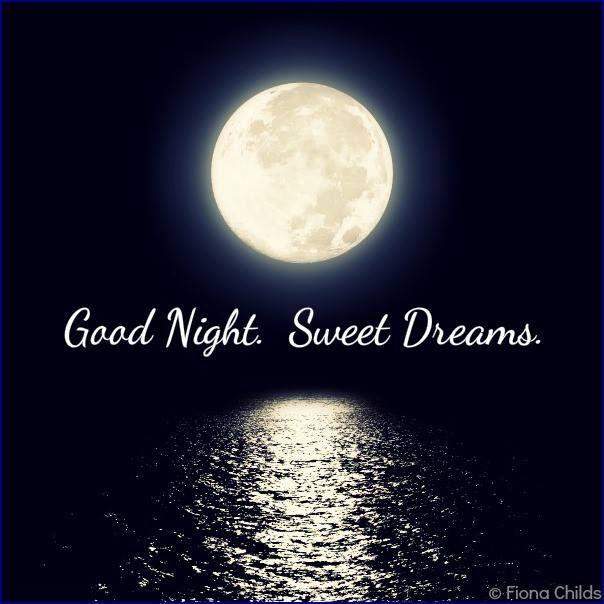 Bonne nuit A1359d72c8086c4ca26508533c437e22