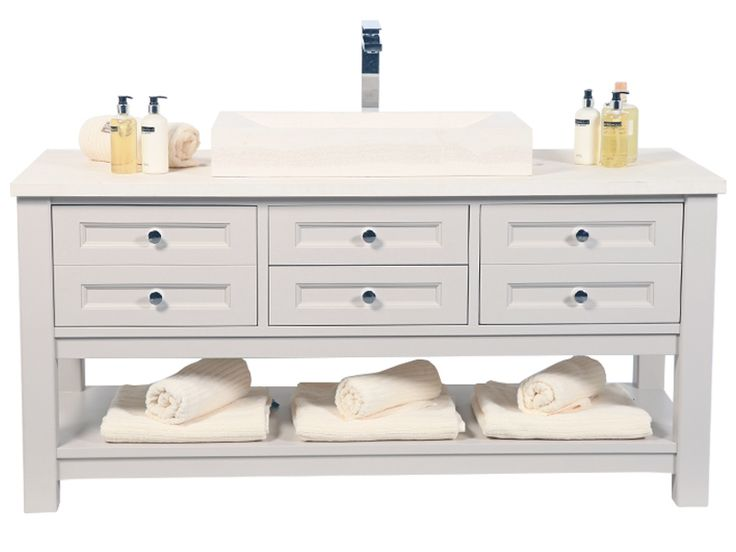 double vanity units for bathrooms. Best 25  Double vanity unit ideas on Pinterest Better bathrooms Http codes and Small