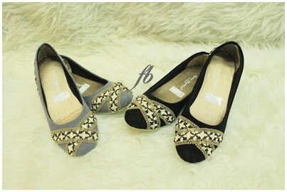 fb002 only IDR 55K (for detail please invite 22d19f56 or mssg 085793303059)