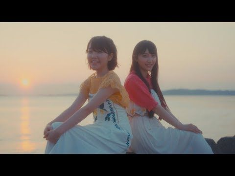 (47) 【every♥ing!】笑顔でサンキュー! Music Video (Short ver.) - YouTube