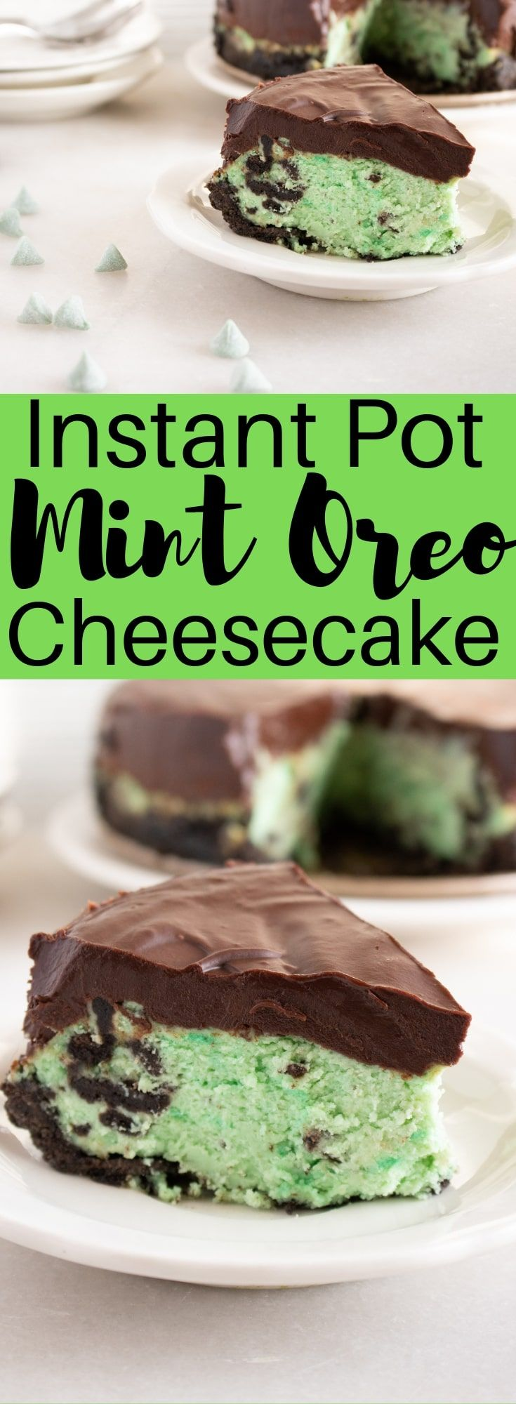 While desserts can be time consuming and difficult to create, especially cheesec…
