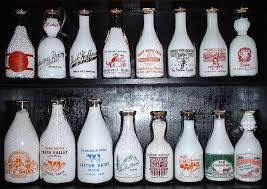 collection milk - Google Search