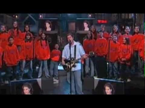 ▶ Adam Sandler - Hanukkah Song Part 3