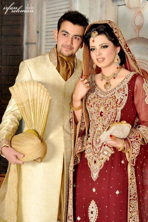 Wedding Gift For Pakistani Bride : ... , Tiny Moments, Indian Wedding, Grooms Fashion, Pakistani Brides