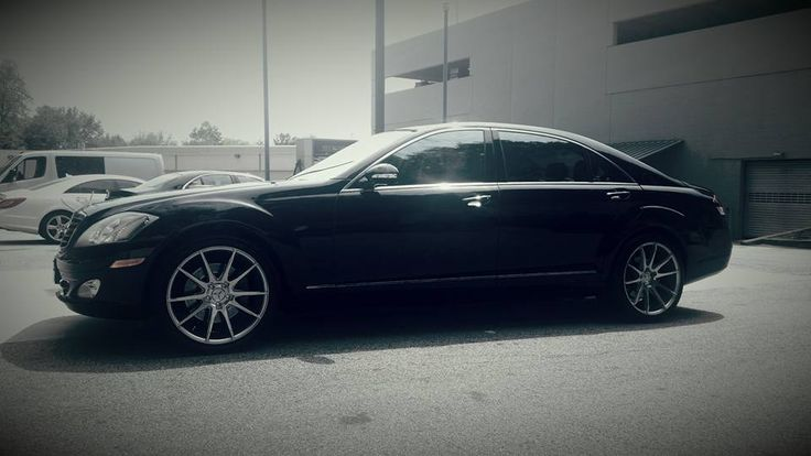 courtesy of our mercedes benz of buckhead performance center. Cars Review. Best American Auto & Cars Review