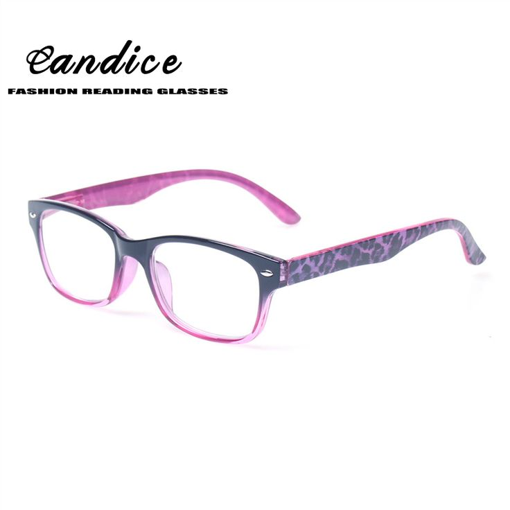 Reading Glasses Great Value Quality Stylish Readers Fashion Men and Women Glasses for Reading
