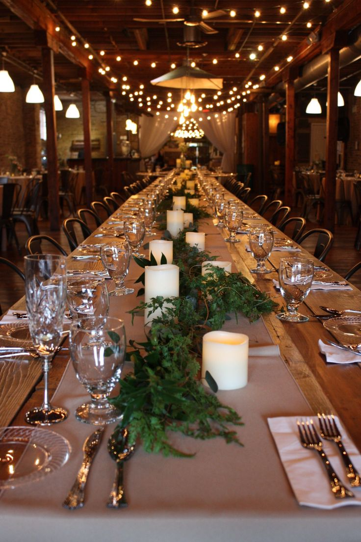 The Truth About Rustic Wedding Venues Chicago Is About To ...