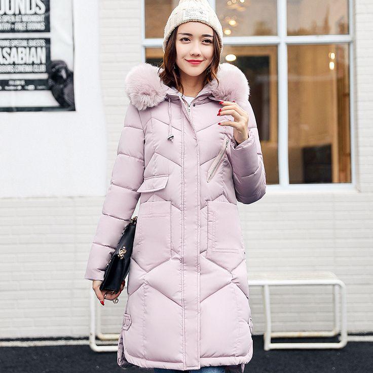 3791 best alibaba images on Pinterest | Women's jackets, Women's ...