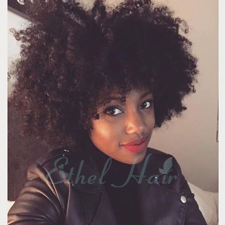 Top Quality Lace Front Wig Afro Kinky Curly Factory Hot Selling Life Style With Baby Hair For Black Women In Stock 100 Virgin Brazilian Hair Full Lace Hair Wigs From Ethelhairproducts, $0.64| Dhgate.Com