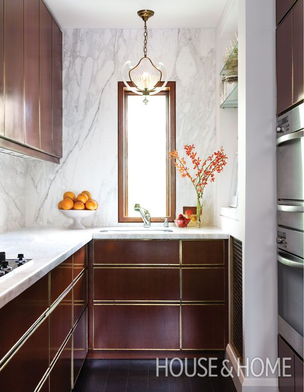 Best Kitchen Images On Pinterest Kitchen Dream Kitchens