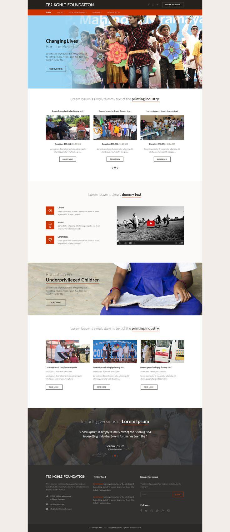 Создание дорогих сайтов, web студия rchives/369 как сделать адаптивный сайт из обычного