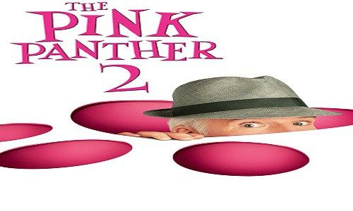 Nonton Film The Pink Panther 2 (2009) | Nonton Film Gratis