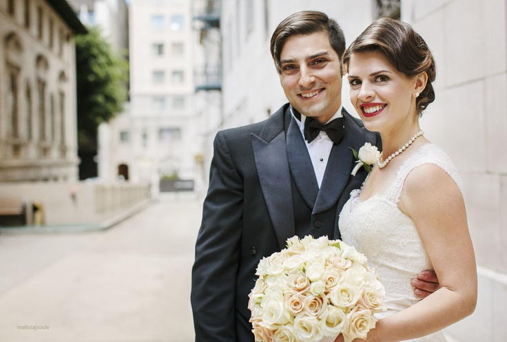 Affordable Wedding Photography Seattle: 17 Best Images About Meet Our IDPN Photographers! On