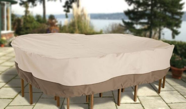Marvelous Best Rated Patio Furniture Covers Best Rated Patio Furniture Covers Best  Patio Furniture Cover | Patio Furniture Ideas | Pinterest | Furniture  Covers, ...