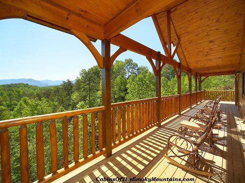 bedroom cabin rental in gatlinburg falls resort at the glades 8