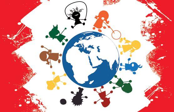 ReCapacita: Programa para la innovación educativa. Cooperativo en el aula