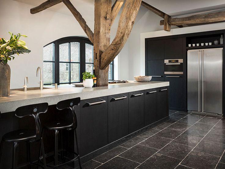 Click to enlarge image landelijke-keukens-02.jpg
