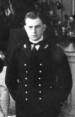 Prince Umberto, Count of Salemi.: 1918 Influenza, Princesses Mary, Princesses Maria, Prince Umberto, Spanish Flu, Daughters, House, Branches, The Royals