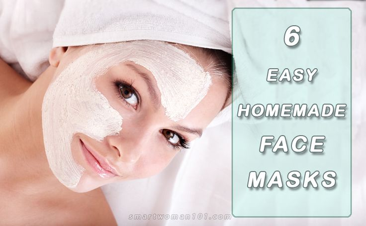 We are so used to going to the store and buying our cosmetics. Facial creams, facial cleaners and toners, body lotions, scrubs, face masks, etc. Or we may go online. But have you ever thought what our great grandmothers used to do? Women have been caring for their beauty since ancient times, using all kinds … Continue reading 6 easy homemade face masks