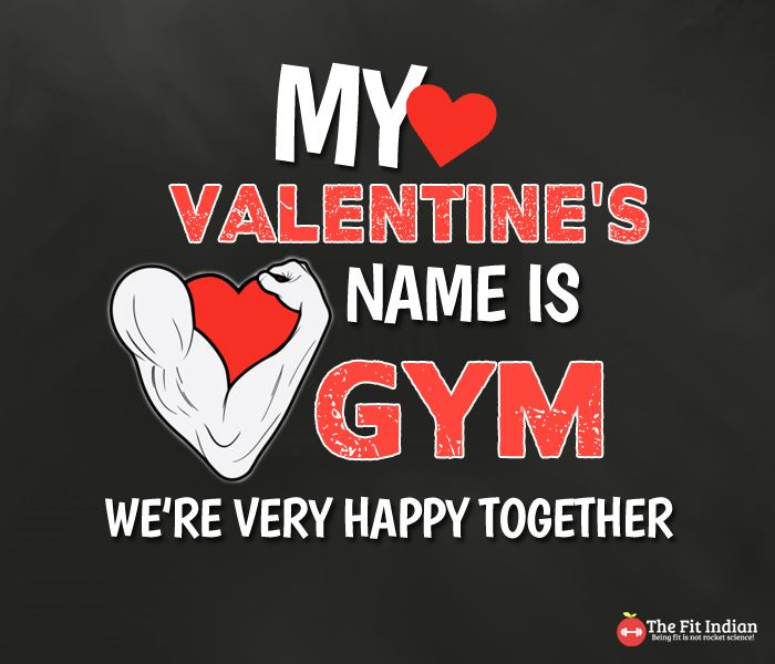 38 best heart health images on pinterest health tips healthy hope everyone is having a great day full of love happy valentines day fandeluxe Image collections