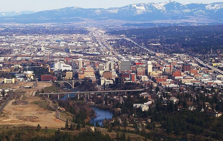 144 best spokane washington images on pinterest spokane