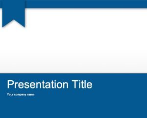 powerpoint 2007 template