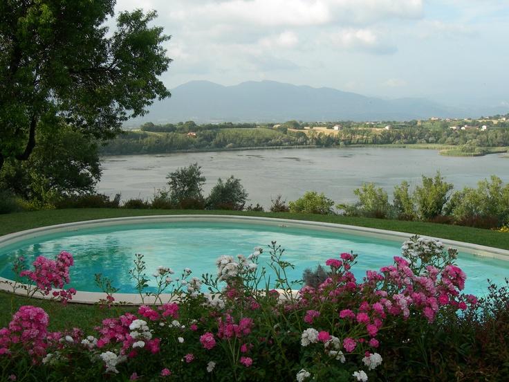Villa in Umbria - Narni- Italy