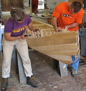 1000+ images about DIY boats on Pinterest | Boat plans, Plywood boat ...