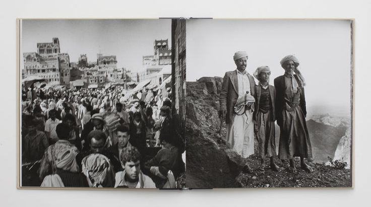 Max Pam Ramadan in Yemen 03