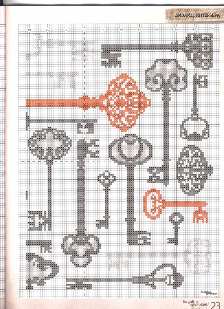 180 Best Graph Paper Art Images On Pinterest | Cross Stitch