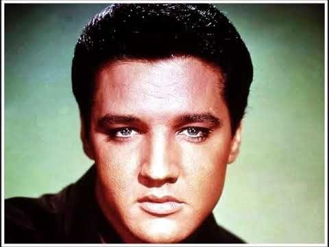 Good Time Charlie S Got The Blues Take 8 Elvis Presley Elvis