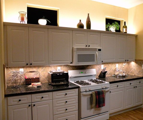 Under Cabinet Molding: Best 25+ Above Cabinets Ideas On Pinterest