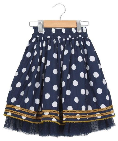 polka dotsPolka Dots, Little Girls Skirts, Tulle Skirts, Kids Fashion, Long Skirts, Dots Skirts, Girls Clothing, Beans Shops, Kids Clothing