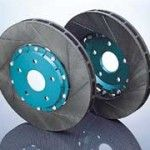 Performance Brake Rotors – 5 Best Places Online To Find Them! - http://www.automotoadvisor.com/performance-brake-rotors-5-best-places-online-to-find-them/