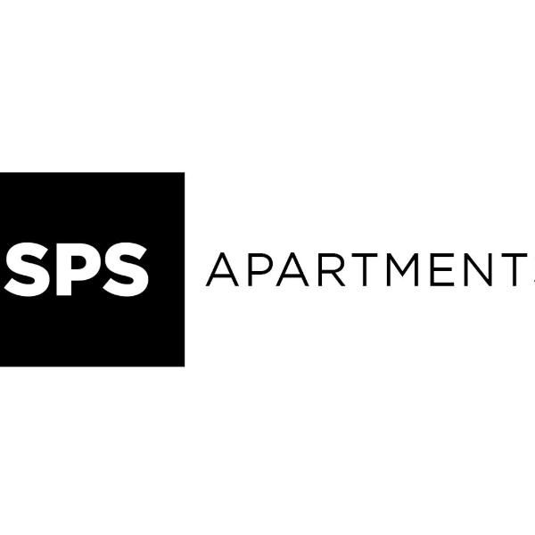 Sps Premium Apartments Situated Within 1 9 Km Of Stone Bridge And