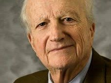 Michael J. Boskinpays homage to the remarkable career of the recently deceased Nobel laureate Gary Becker. - Project Syndicate
