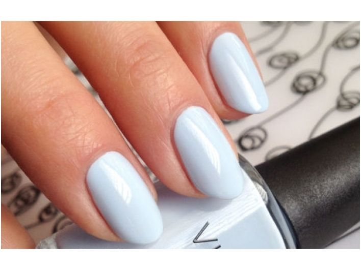 The 159 best Gel polish color collection images on Pinterest ...